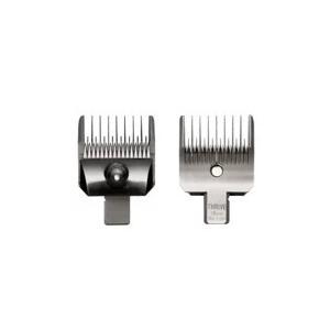 スライヴ専用バリカン替刃 3mm刃|momotaroucrub