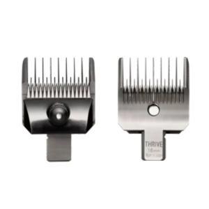 スライヴ専用バリカン替刃 5mm刃|momotaroucrub