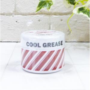 クールグリースペリシアミニ エクストラハード 87g オリエンタルブーケの香り|momotaroucrub