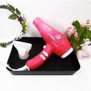 DRYYOUデジタルドライユーライト LB-1402B [ピンク or ホワイト より選択]|momotaroucrub