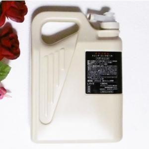 クラシエオトコ香るトニックレッドローズ 1050ml <ヘアートニック> momotaroucrub