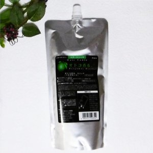 クラシエオトコ香るトニックベルガモット 500ml <ヘアートニック> momotaroucrub