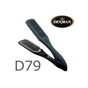 DENMAN デンマンストレートブラシD79|momotaroucrub