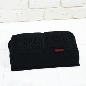 Colantotte コラントッテ 磁気ランバーサポート ブラック|momotaroucrub