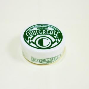 [あすつく対応] ファインコスメティクスCoolgreaseシリーズ クールグリースC (ココナッツの香り) 120g|momotaroucrub