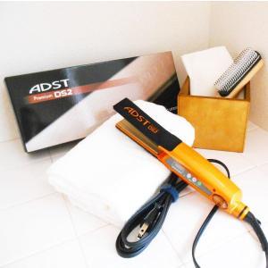 [あすつく対応]ADST アドストプレミアムDS2 25mm|momotaroucrub