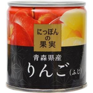 KK にっぽんの果実 りんご(ふじ) 195g