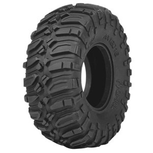 AX12016 1.9 Ripsaw タイヤ R35 Compound (2) mon-parts-ya