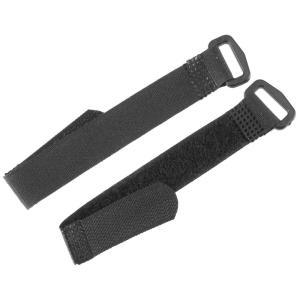 AX30041 Velcro Strap 16x200mm mon-parts-ya