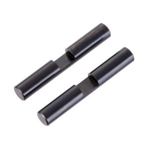 Axial AX30171 デフ Cross Pin Yeti XL (2) - AX30171 mon-parts-ya