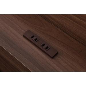ベッド シングルベッド シングルサイズ 収納付きベッド マットレスつき セット マットレス付き 北欧 おしゃれ|mon-tana|03