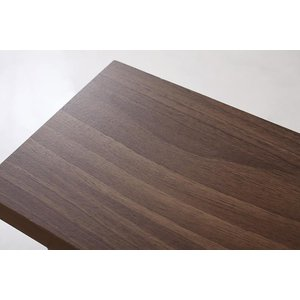 ベッド セミダブルベッド セミダブルサイズ 収納付きベッド ベット ベッドフレームのみ 北欧家具 おしゃれ|mon-tana|04