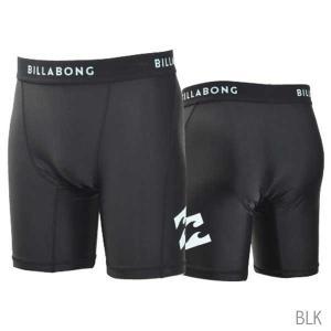 BILLABONG (ビラボン) インナーショーツ インナー アンダーショーツ インナーパンツ ah011490 ah011-490 UNDER SHORTS|monangekobe