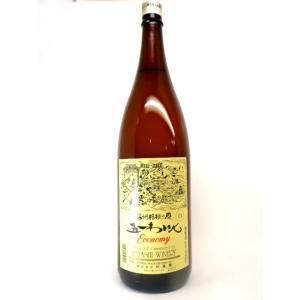 五一ワイン エコノミー 白 1.8L|monchan