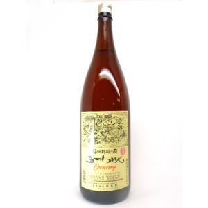 五一ワイン エコノミー ロゼ 1.8L|monchan