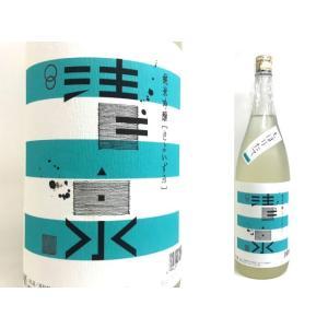 幻の酒米「亀の翁」を復活させた久須美酒造の純米吟醸しぼりたて。 毎年発売が楽しみなこのお酒の特徴はさ...