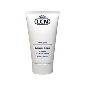 LCN エイジングケア ハンドクリーム 50ml