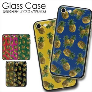 スマホケース iPhoneケース iPhoneXR カバー GalaxyNote8 ガラス mone