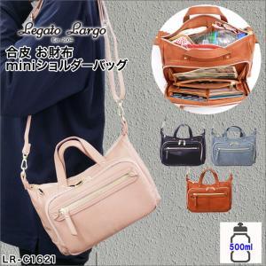 保冷バッグ お買い物バッグ エコバッグ デニム風 シンプルデザイン 大き目 保温バッグ|monkeypanda333
