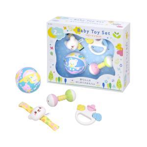 はじめてのつみき 知育玩具 学習 積み木 10か月から カラフル おもちゃ 赤ちゃん 女の子 男の子|monkeypanda333
