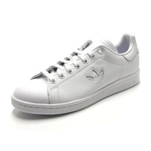 af010f6c43655 アディダスオリジナルス スタンスミス adidas Originals STAN SMITH ランニングホワイト メンズ レディース  スニーカーコートシューズ コート系 BD7451