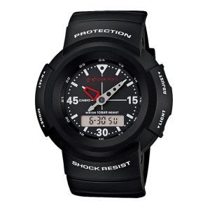g-shock mini Gショック ミニ ジーショック ミニ CASIO カシオ レディース 腕時計 GMN-500-1BJR 10気圧防水/ワールドタイム/アナログ|mono-b