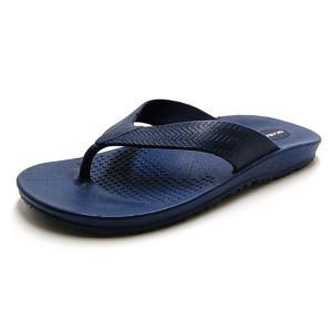 [ブランド]OKABASHI オカバシ [モデル]Surf Flip Flop サーフフリップフロッ...