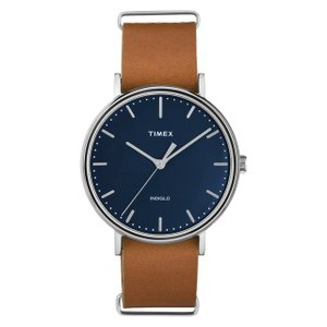 TIMEX タイメックス  メンズ 腕時計 Weekender Fairfield ウィークエンダー フェアフィールド TW2P97800 mono-b