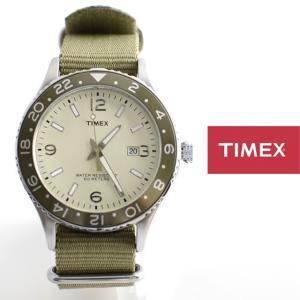 TIMEX タイメックス メンズ 腕時計 KALEIDOSCOPE NATO カレイドスコープ NATO T2P035 mono-b