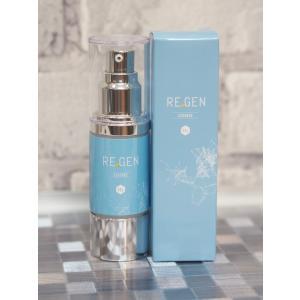 REGEN H2 エッセンス 水素 リジェン|mono-boogie-y