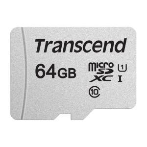 ●カードタイプ : 3D TLC microSDXC : CLASS10 U1  ●転送速度 : 読...