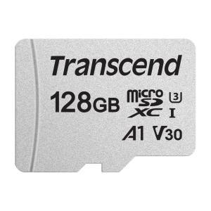 ●カードタイプ : 3D TLC microSDXC : CLASS10 U3 V30 A1  ●転...