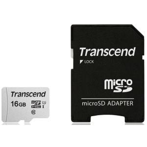 ●SD変換アダプタ付き  ●カードタイプ : 3D TLC microSDHC : CLASS10 ...