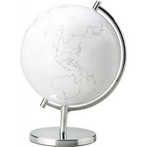 ラドンナ メッセージグローブ 地球儀 LG06-MG