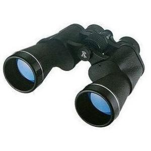 NASHICA 20倍 高性能 双眼鏡 SPIRIT 20X50 ZCF