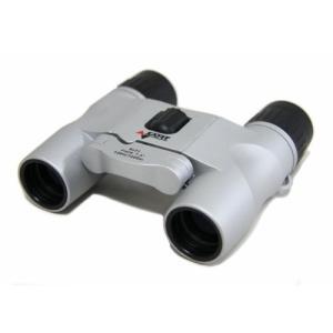 NASHICA 8倍 双眼鏡 SPORT 8X21 DCF-MF-S