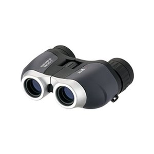 NASHICA ズーム双眼鏡 SPORT 5-15X17 ZOOM-MF