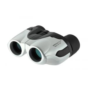 NASHICA ズーム双眼鏡 OPTICA 7-21X21 ZOOM