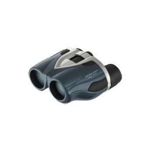 NASHICA ズーム双眼鏡 OPTICA 20-80X28 ZOOM