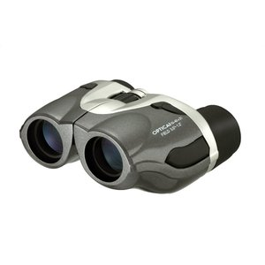NASHICA ズーム双眼鏡 OPTICA 10-40X21 ZOOM