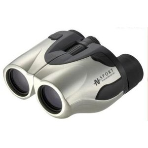 NASHICA ズーム双眼鏡 N SPORT 15-60×28 ZOOM