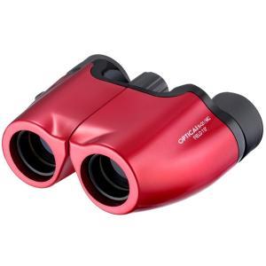 NASHICA 8倍双眼鏡 OPTICAL 8×21MC