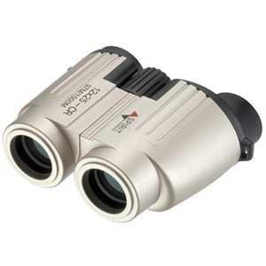 NASHICA 12倍 双眼鏡 12X25 CR-GC