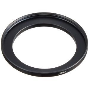 カメラ側77mmの レンズ径に対して、 82mm径のフィルターを セットできるように なります。