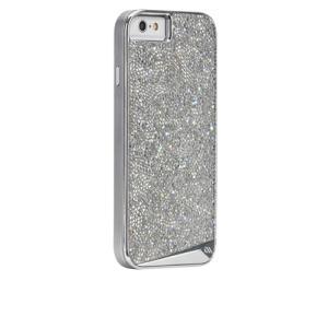 iPhone6s/6 ケース ブリリアンス ケース Diamond|monocase-store