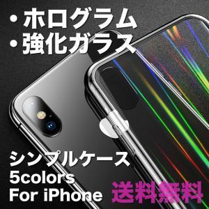 ■キーワード iPhone カバー iPhone ケース iPhone XsMax カバー iPho...