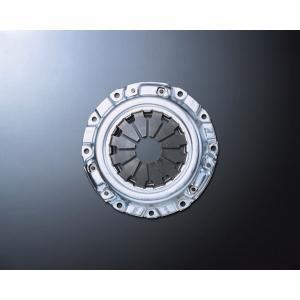 Dsport クラッチカバー ダイハツ コペン ROBE,CERO(LA400K) 用 1台分|monocolle