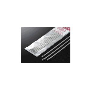 JURAN  ステンレス タイラップ 25.0cm  5本入り|monocolle
