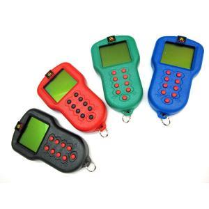 4台同時計測可能 アルファノ ストップウオッチ ...の商品画像