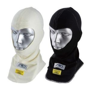ARD-541 フェイスマスク 1ホール FIA公認 8856-2000|monocolle